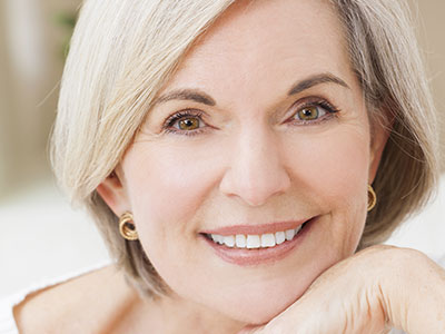 dental implants upland
