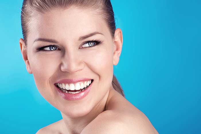 Upland Teeth Whitening